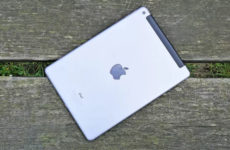 Как загрузить бета-версию iPadOS 14