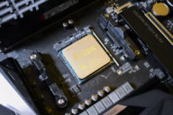 Обзор AMD Ryzen 7 3800XT