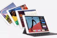 Новый iPad (2020)