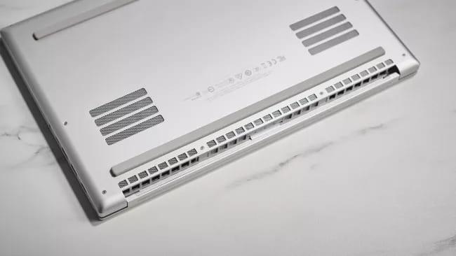 Ноутбук Razer Blade 15 Studio Edition (2020)