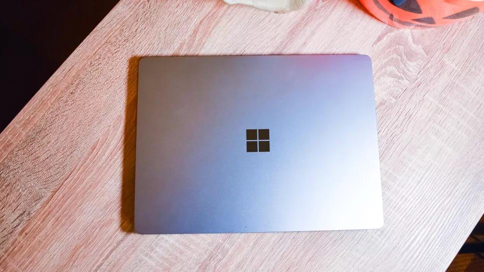 Ноутбук Surface Laptop Go