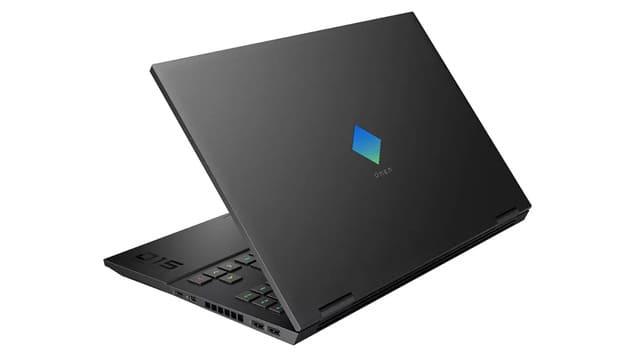 Лучший ноутбук HP Omen 15 (2020)