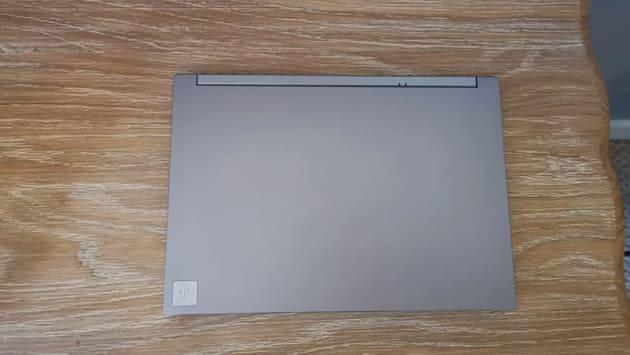 Игровой ноутбук Acer Predator Triton 300 SE