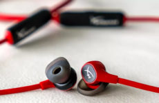 Обзор HyperX Cloud Buds Wireless