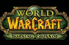 World of Warcraft Classic - The Burning Crusade