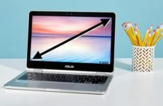 Выбираем лучший экран ноутбука