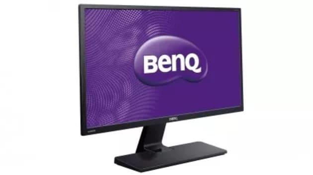 Монитор для домашнего офиса - BenQ GW2270H
