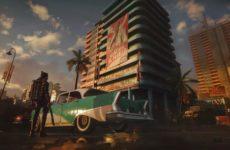 Far Cry 6 - Дата выхода, новости и слухи