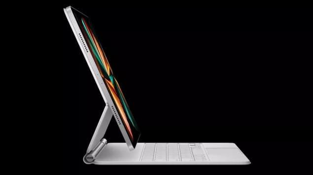 Аксессуары iPad Pro (2021)