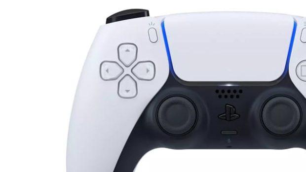 Как подключить PS5 DualSense к компьютеру