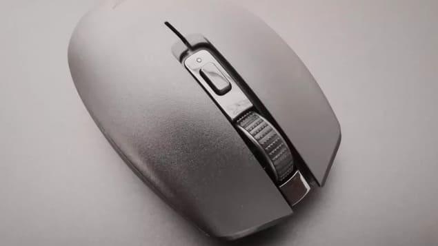 Беспроводная мышь Razer Orochi V2