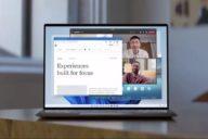 Ноутбуки с поддержкой Windows 11
