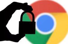 Google Chrome и обновление HTTPS