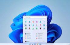 Windows 11 против Windows 10
