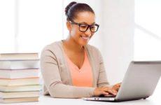 Лучшие ноутбуки для учителей