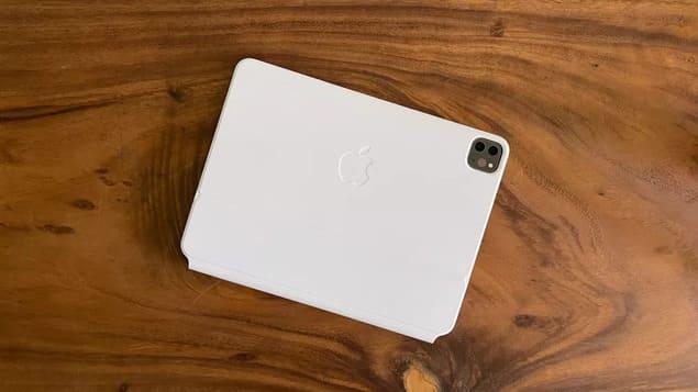 Планшет iPad Pro 11 M1