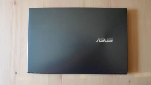 Asus ZenBook 13 (2021)
