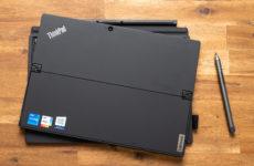 Лучшие планшеты Lenovo