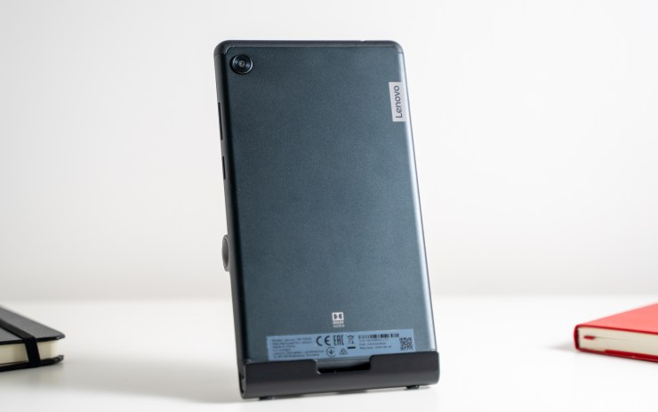 Планшет Lenovo Tab M7
