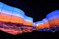 Выставка CES 2022