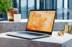 Обзор Asus VivoBook S15 (S532F)