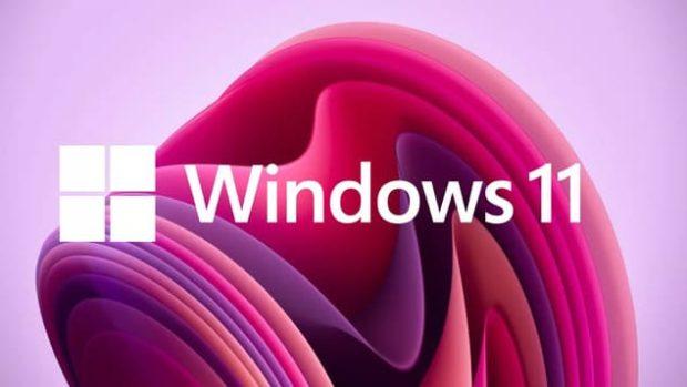 Обзор Windows 11