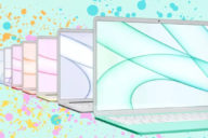 MacBook Air (2022)
